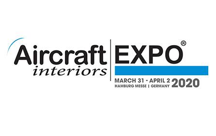 Aircraft-interiors-EXPO-2020-Logo